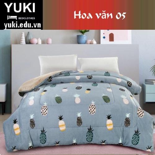 chan-long-cuu-nhat-yuki-sanding-hoa-van-03