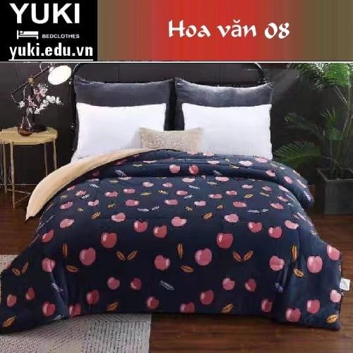 chan-long-cuu-nhat-yuki-sanding-hoa-van-08