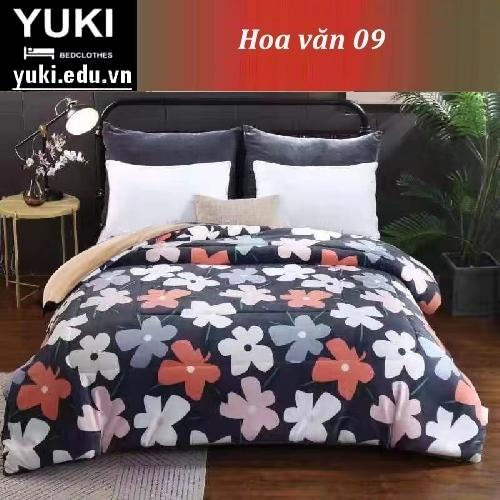 chan-long-cuu-nhat-yuki-sanding-hoa-van-09