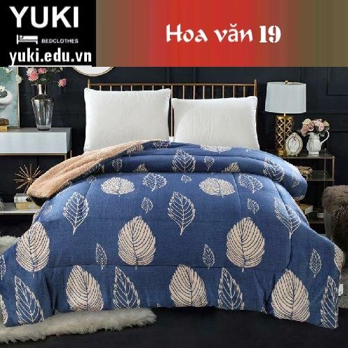 chan-long-cuu-cao-cap-yuki-sanding-hoa-van-19